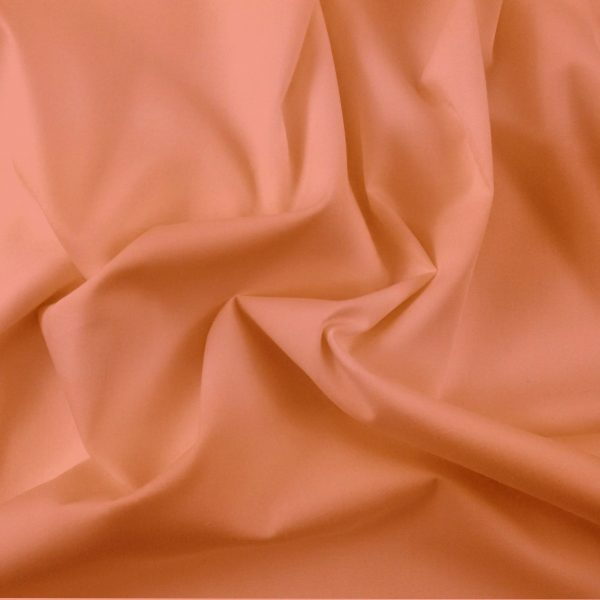 Plain Dyed Poly Cotton (0008)