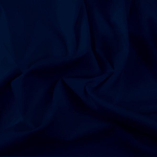 Plain Dyed Poly Cotton (0008)