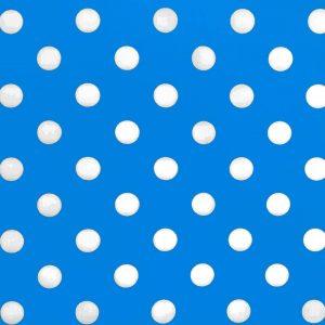 Spot - Poly Cotton (0013)