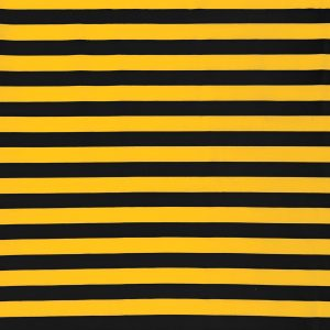 Stripe - Poly Cotton (0015)