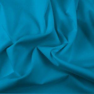 Plain Dyed Poplin Cotton (1918)
