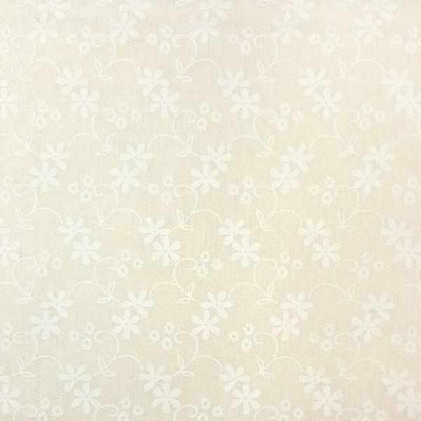 Essentials Daisy - Cotton Prints (2042)