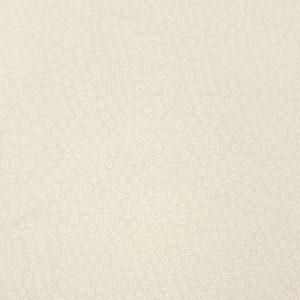 Essentials Pebbles - Cotton Prints (2043)