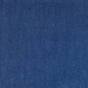 Chambray Plain Dyed Cotton (2182)