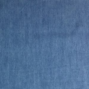 Chambray Plain Dyed Cotton (2182)
