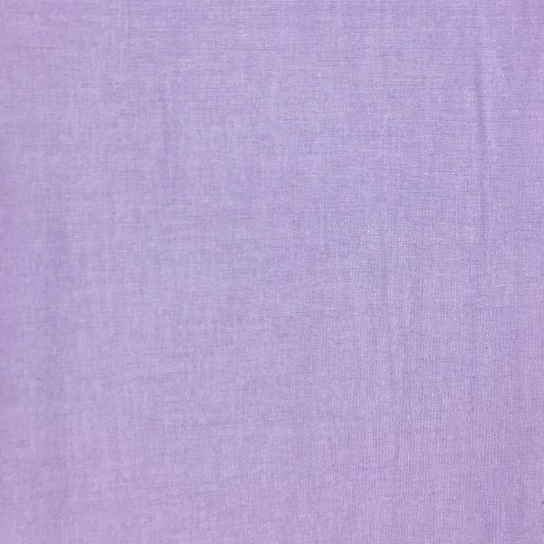 Homespun Plain Dyed Cotton (2230)
