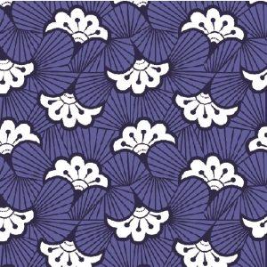 Kimono - Cotton Spandex Jersey (2357)