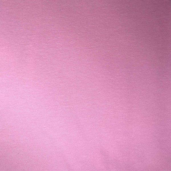 Plain Dyed Cotton Spandex Jersey (2368)