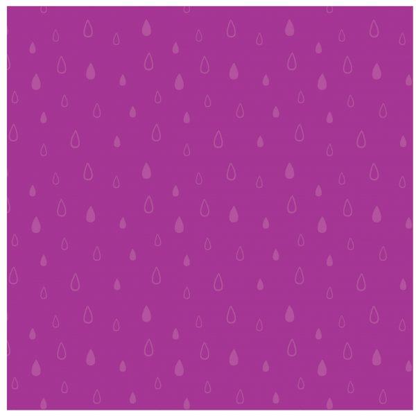 (Pre-Order) Rainbow Etchings - Cotton Prints (2449)