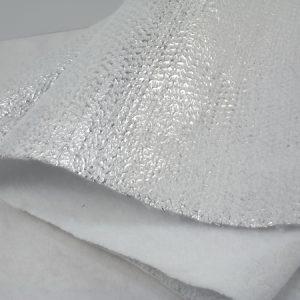 Thermal Fleece (3505)