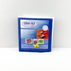 Craf-Tex Stiffness Interlining (3510)