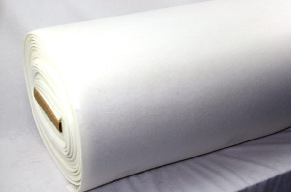 In-R Form Foam Stabiliser (3513, 3514, 3515)