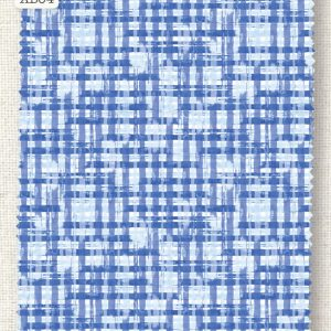 (Pre-Order) Abbey - Cotton Prints (AB)